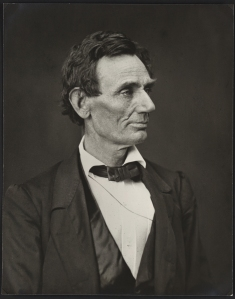 Abraham_Lincoln_bw