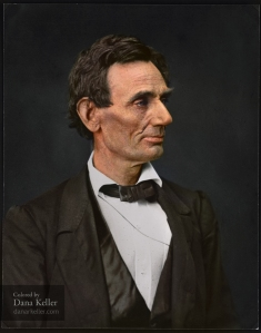 Abraham_Lincoln_co