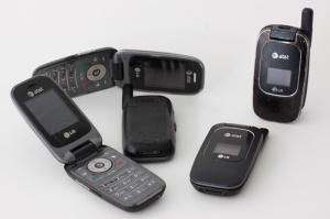 LG+CU405+Flip+Phones+2+web+res