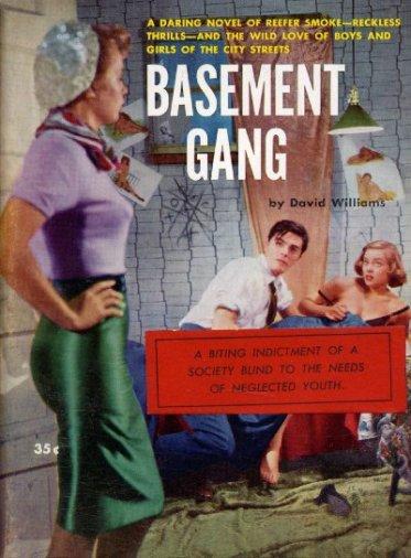 BasementGang_intimate