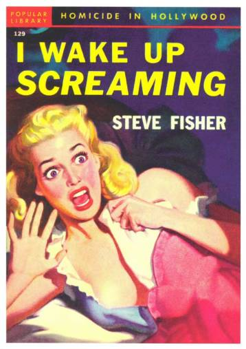 I-Wake-Up-Screaming-book-cover1