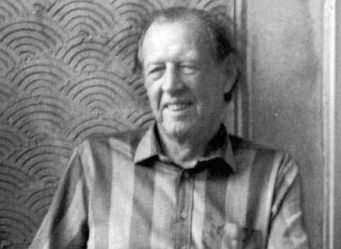 raymond-williams-gwydionm-pd-wikimedia-commons.jpg