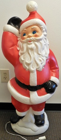 sd006127-hard-plastic-blowmold-40-christmas-santa-claus-outdoor-yard-decor-light-up-8