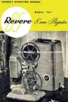 revere 85-frontcover_small