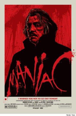 mondo-maniac-poster-1297112978