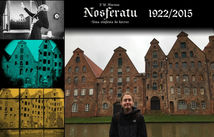 Nosferatu-2