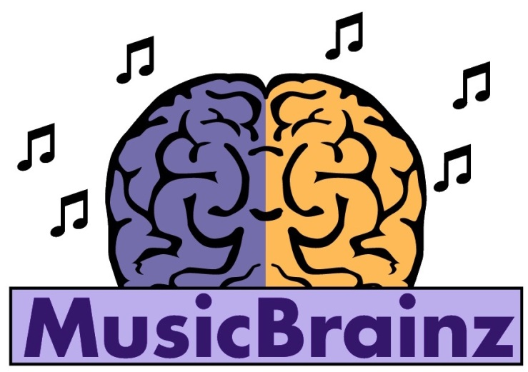MusicBrainz_Logo_Square_Transparent