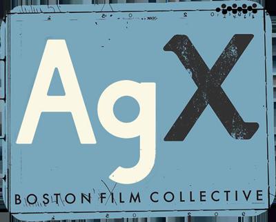 agx-square-logo
