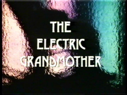 bradburyelectrictitle