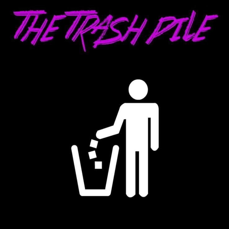 trashpile_logo